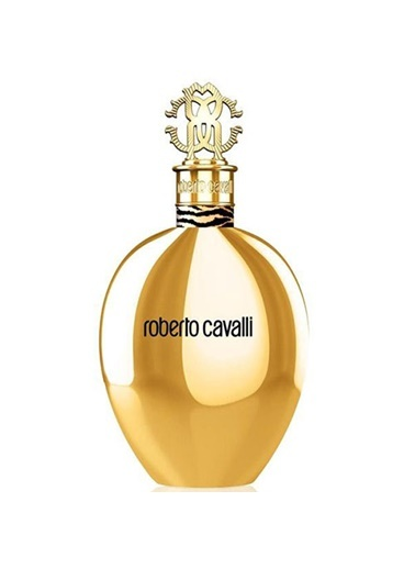 Essenza Edp 75 ml Kadın Parfüm-Roberto Cavalli
